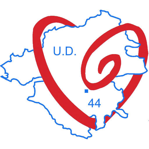 UD 44