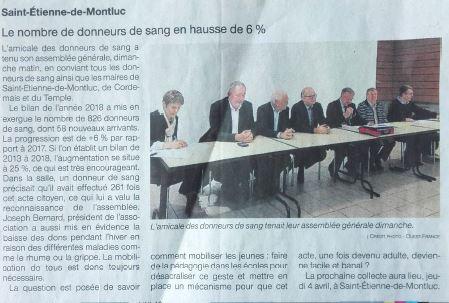 20190404 AG St Etienne de Montluc