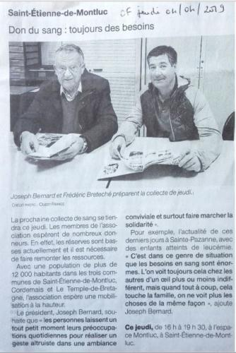 20190404 St Etienne de Montluc