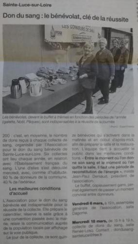 20200122 Collecte ADSB St Luce