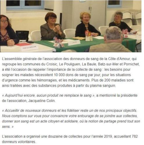 20200210 AG Le Croisic