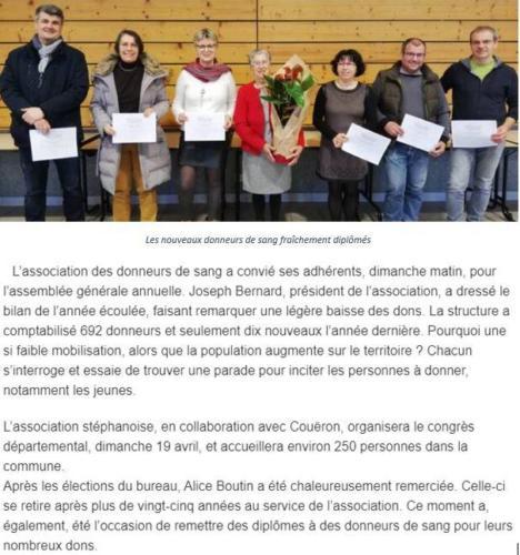 20200211 AG St Etienne de Montluc