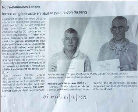 20190205 AG Notre Dame des Landes