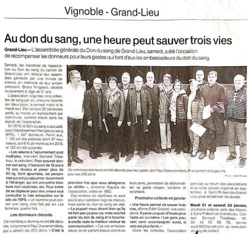 201912 AG GrandLieu