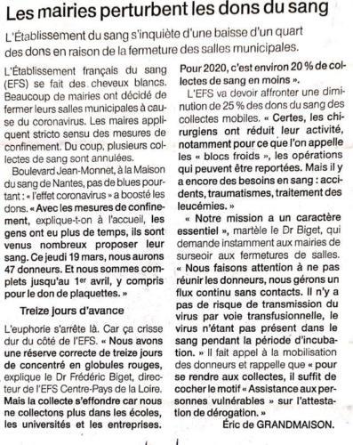 20200319 EFS Mairies Covid