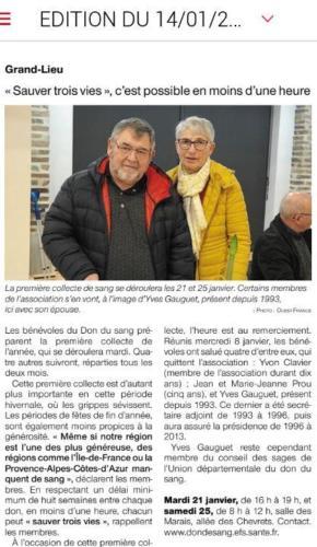 20200114 St Philbert de Gd Lieu