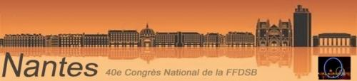 Congres Fédération Nationale don de sang 2016